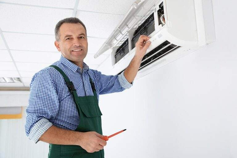 3 Air Conditioner Repair Tips You Can Do Yourself