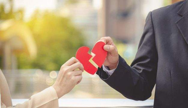 Things You should Know while Applying for Mutual Divorce