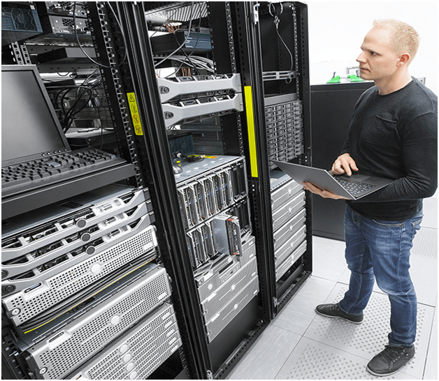 What is the difference between CCNA and CCNP?