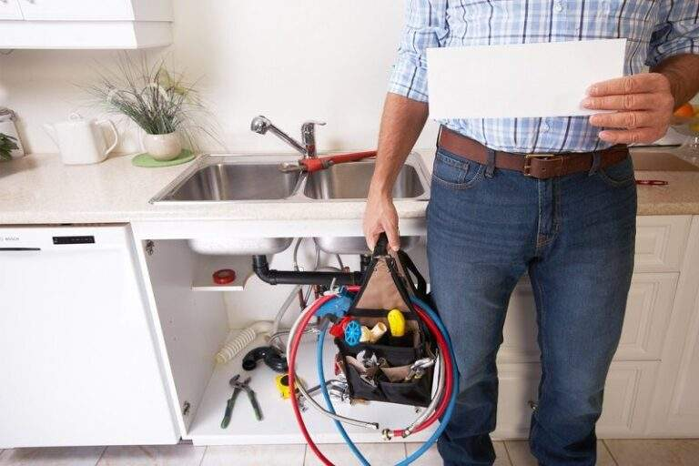 Essential Plumbing Service That Needs Expertise of a Professional Plumber