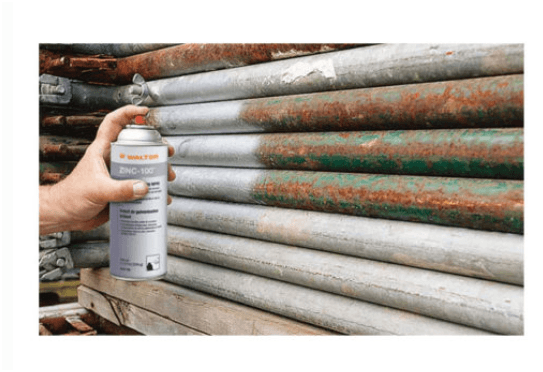 Everything You Need to Know About the Galvanizing Process