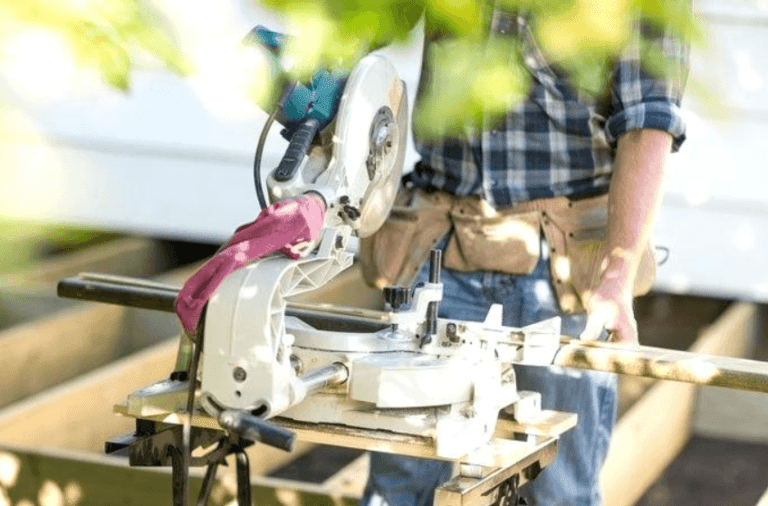What Is Best Table Saw For Home Use
