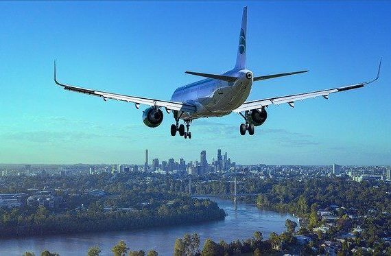Looking for the cheapest flight tickets? These tricks will help you