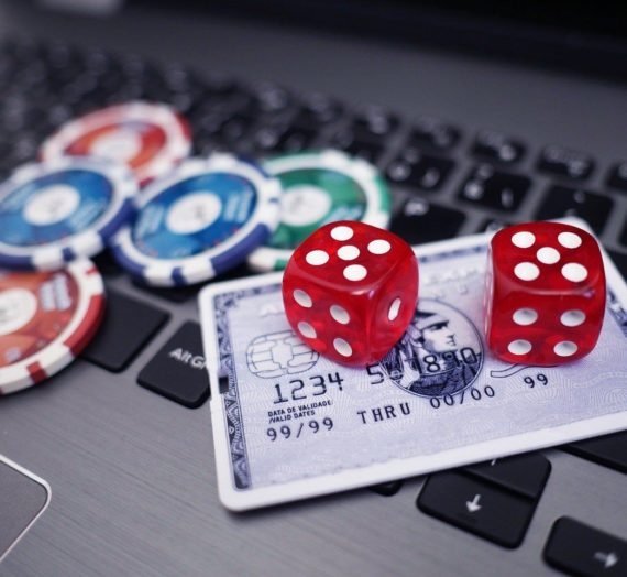 7 Things Nobody Told You About Free Online Card Games