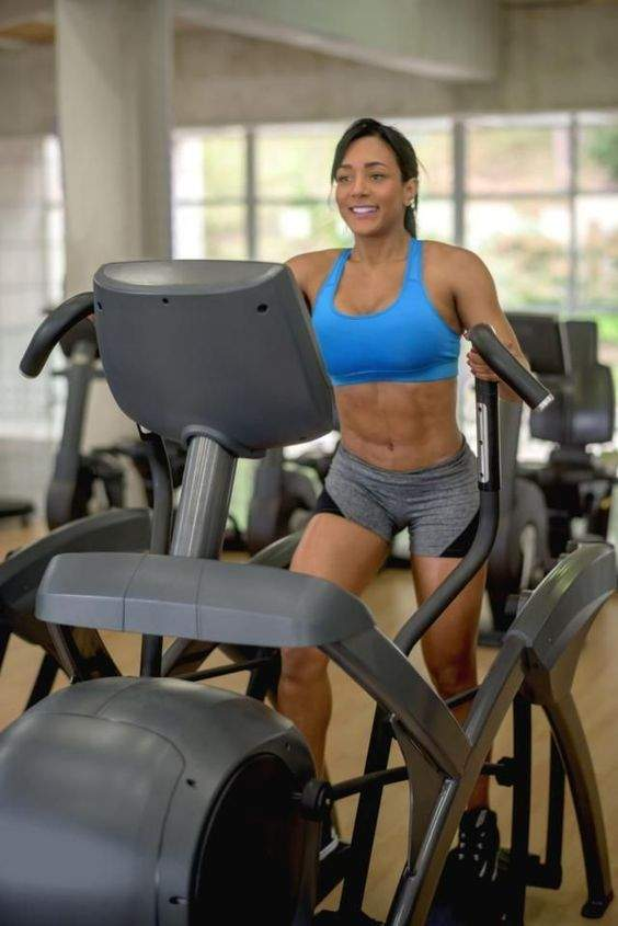 Best Treadmill Brand For Your Own Use?