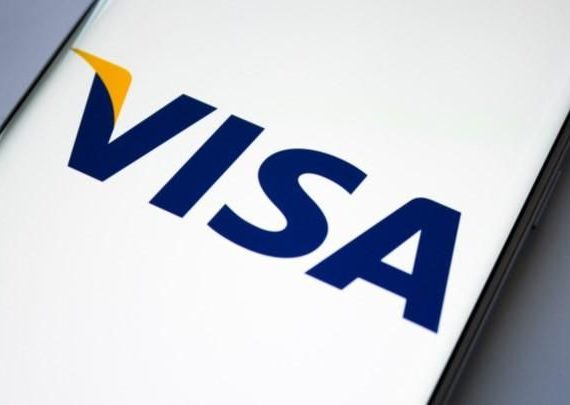 Free Updated Visa Credit Card That Work.