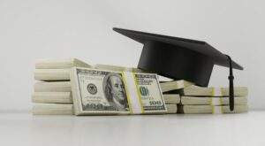 Personal Loan for Higher Studies
