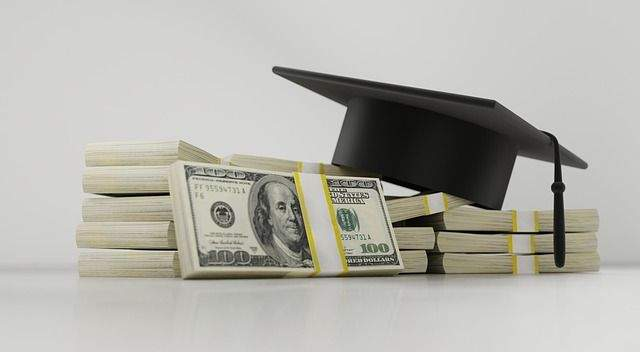 Loan for Higher Studies