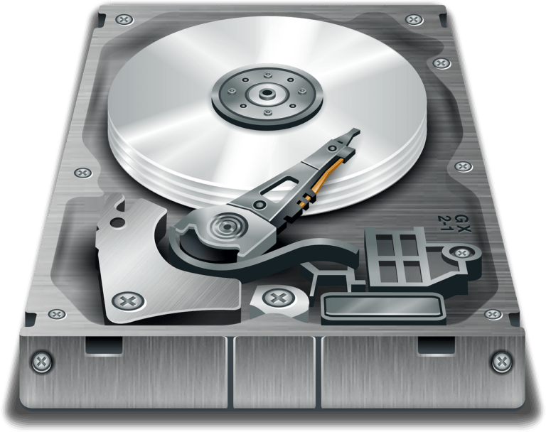 SSD vs. HDD Performance and Speed Explained Thoroughly