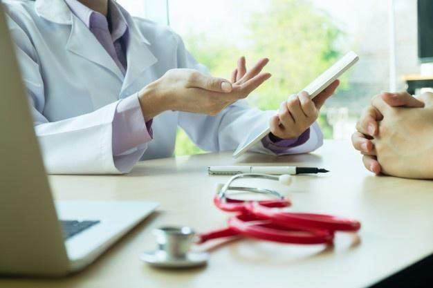 Medical Billing Services In San Jose, California And Healthcare's Do You Really Need It This Will Help You Decide!