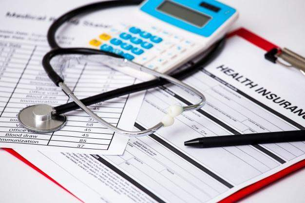 Medical Billing Services In San Jose, California And Different Methods
