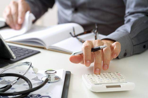 Medical Billing Services In San Jose, California And Online Social Network For Doctors