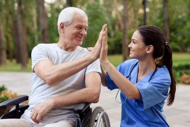 Learn To Involuntary Reaction Alternative Medicine Center Like A Professional