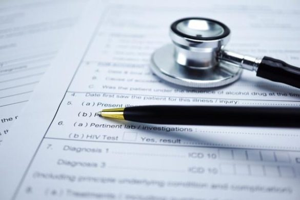 The Hidden Mystery Behind Medical Billing Services In San Jose, California And Health Coverage