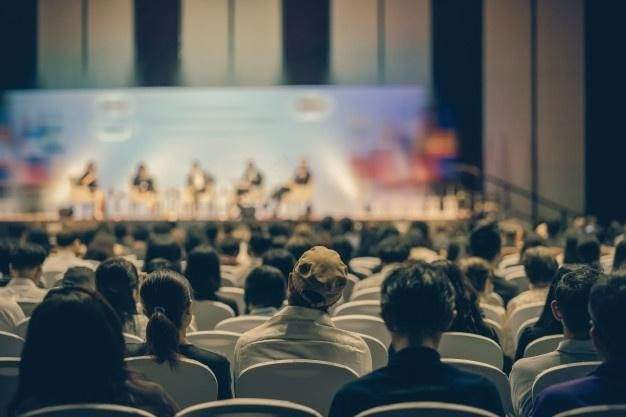 13 Things You Should Do In Emcee Services In Singapore Makes Your Event More Special.