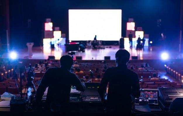 Emcee In Singapore With Best Preparations