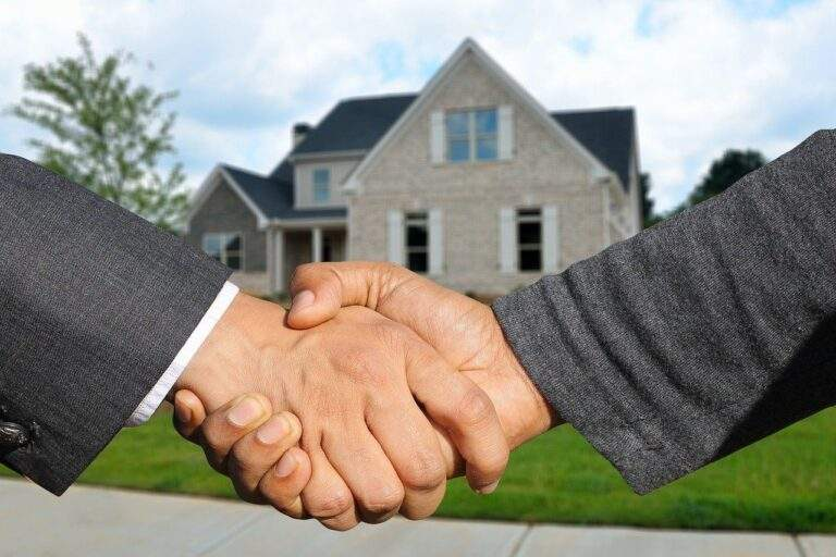 Real Estate Receivership Specialists And Why They Are A Vital Asset For Equitable Dispute Resolution