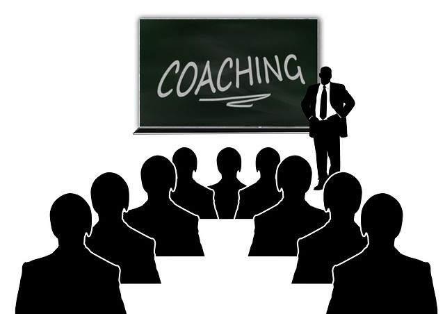 Choosing a Mentor