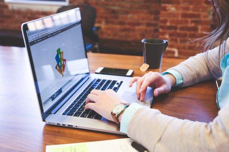 Best Web Designing and Web Development Companies in The United Kingdom