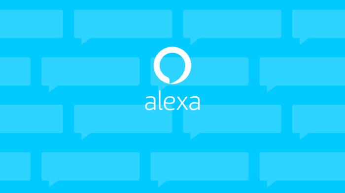 Amazon Alexa App For Windows 10