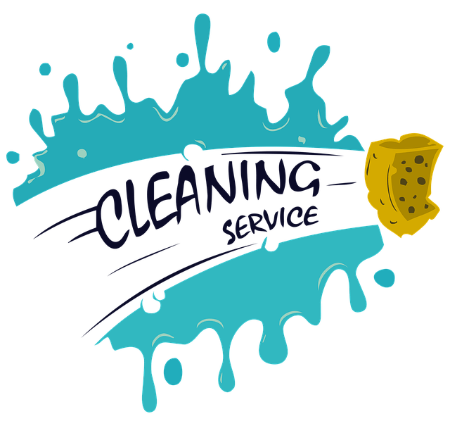 Home Cleaning Franchise