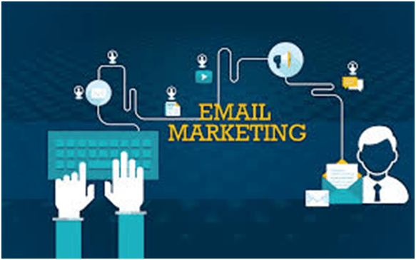 Email Marketing: