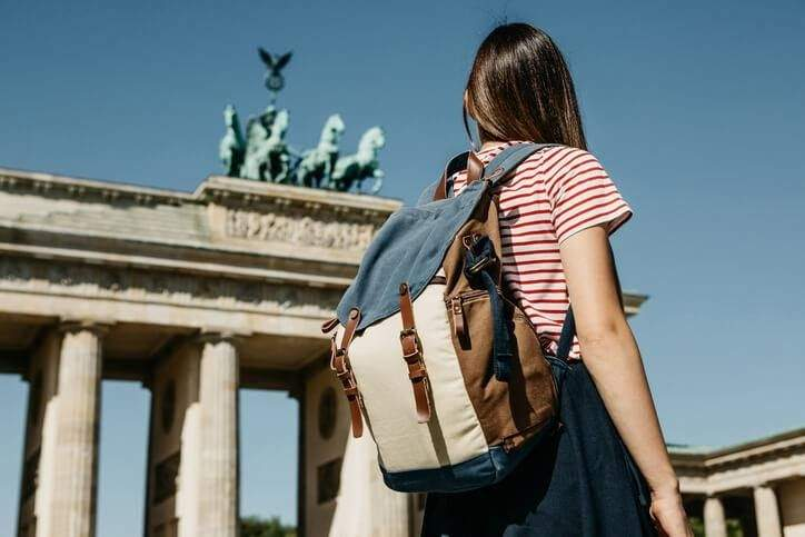Tips For International Students In Germany