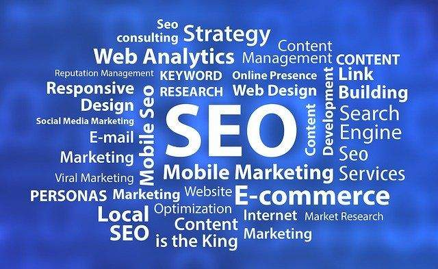 Homemade SEO: The Most Effective Measures and Tools
