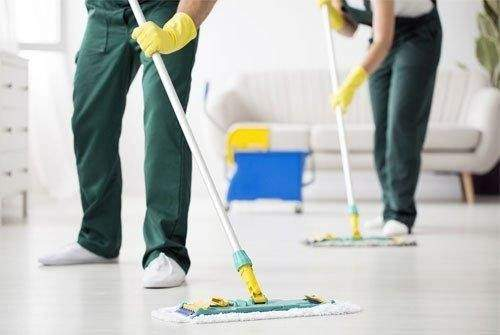 5 Simple Bond Cleaning Tips to Pass Your Property Inspection
