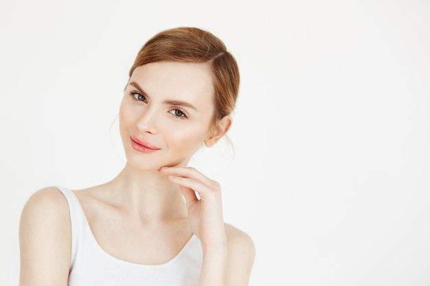 How To Use A Primer On Your Face?