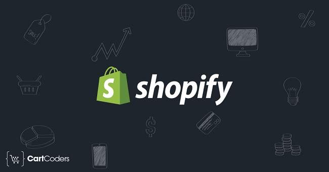Tips For Building Your First Shopify Theme