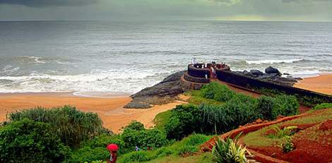 Top Things To Do In Kerala