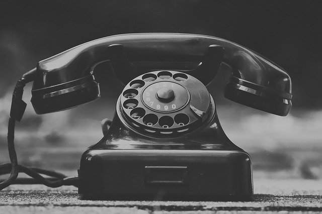 Best Apps for Virtual Phone System Needs