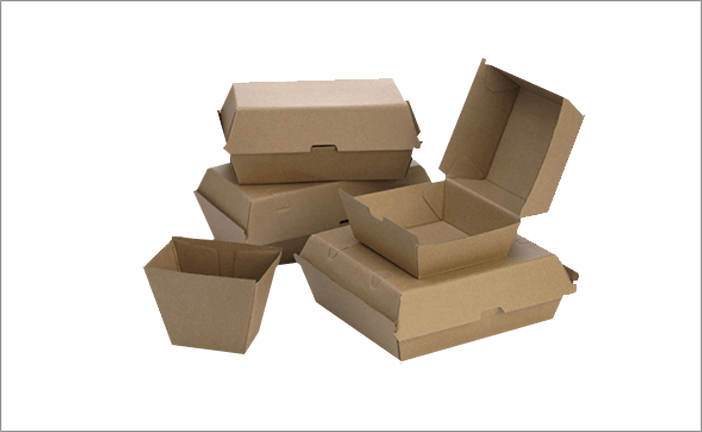 How to find the Best Deals of food Boxes?