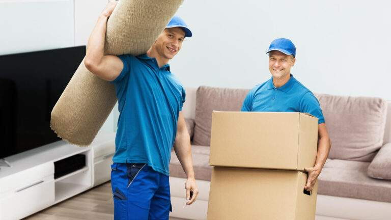 What Are The Reasons To Hire Packers And Movers For New Relocation?