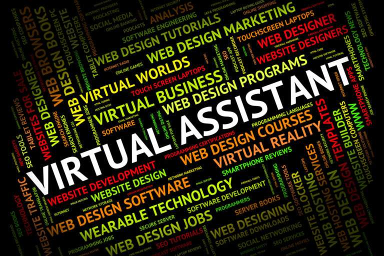 How To Hire an Ideal Virtual Customer Support Assistant?