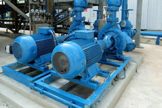 Essential Safety Tips About Centrifugal Pump