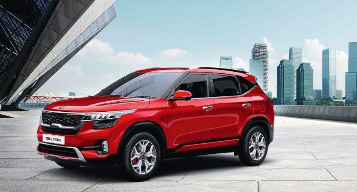 Best Used Family Cars to Buy in 2020