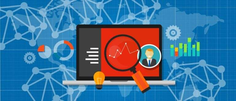 Reasons for Outsourcing SEO Services Is A Good Than to DIY