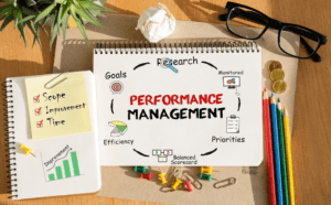 performance-management-software