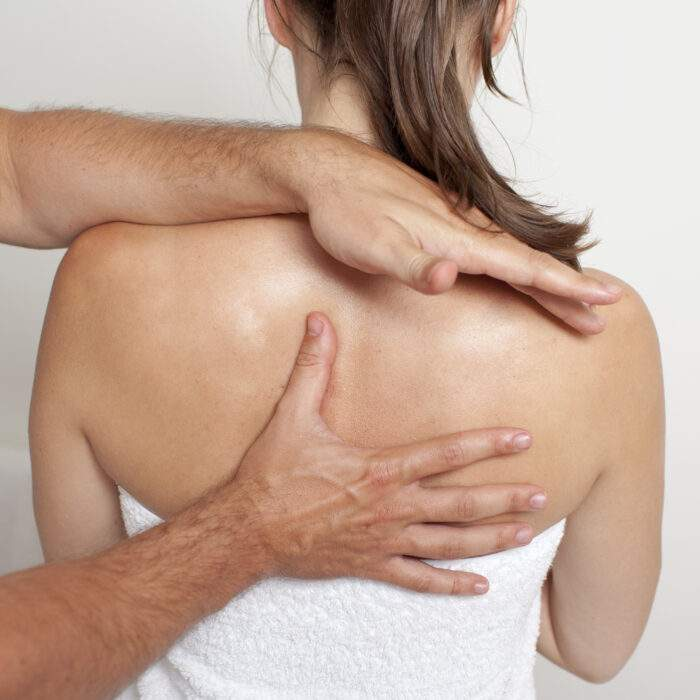 Gaining Popularity of Osteopathy