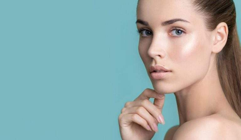 Best Cosmetic Surgeon Choosing For You