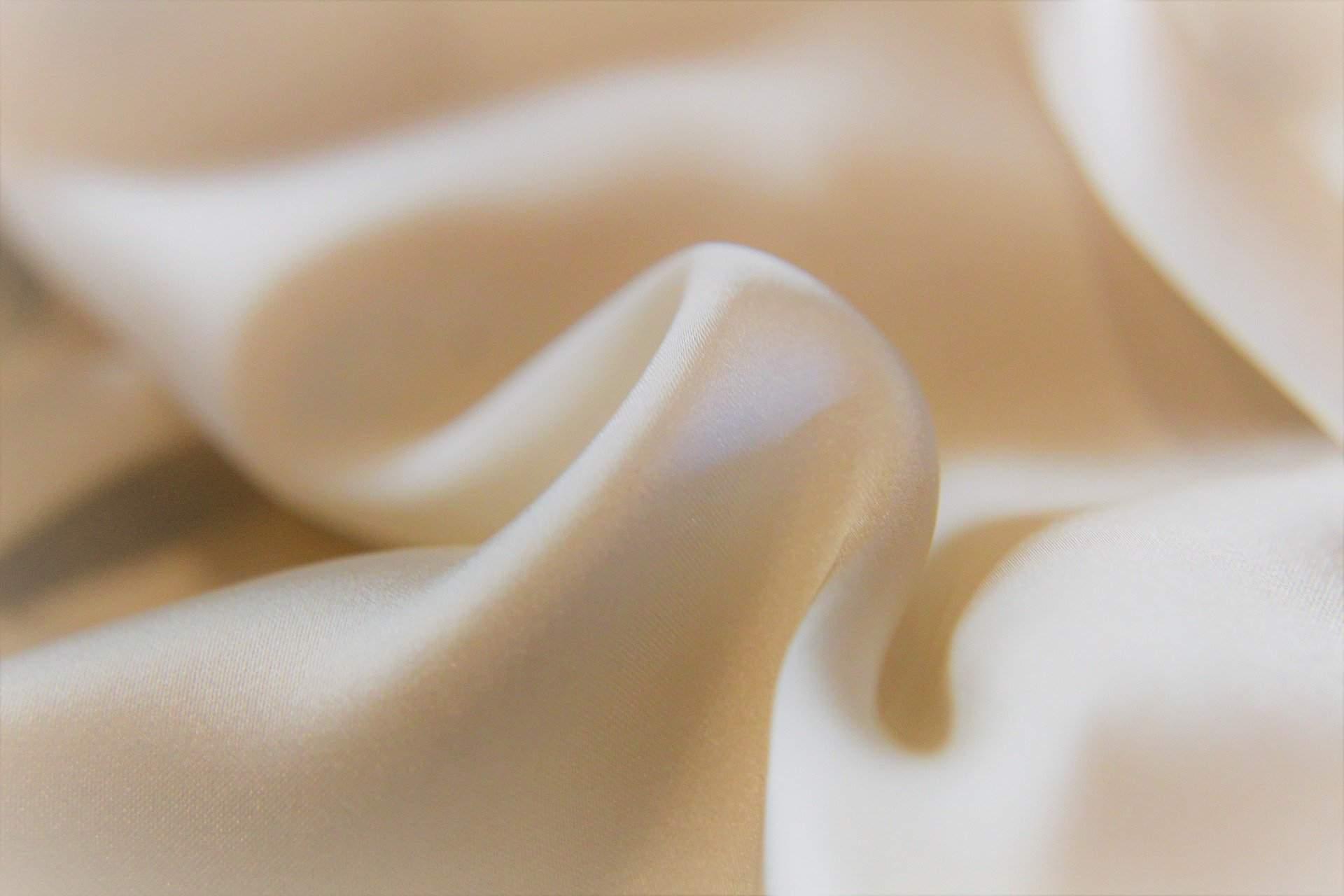 Cotton Manufacturer Work