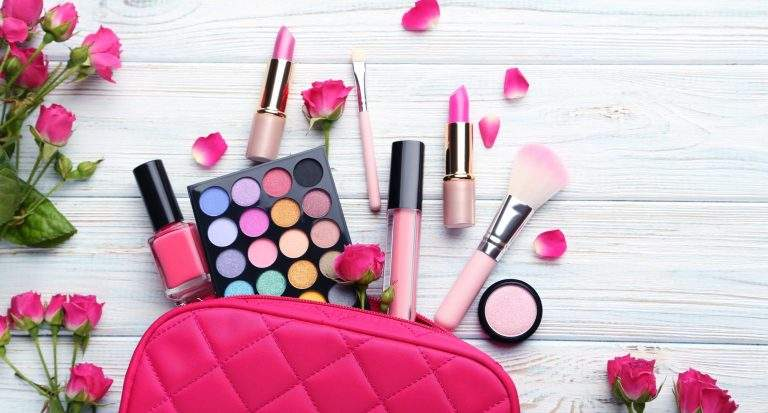 Must Follow the Market Trends to Sale More Cosmetic Products