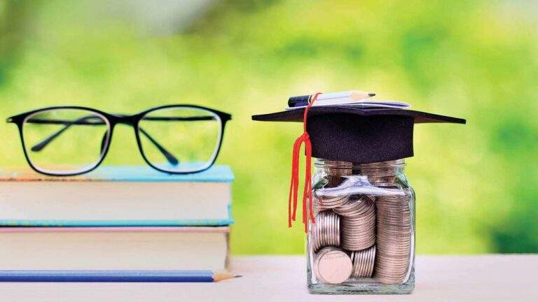 Education Loan To Study In The Netherlands – Here's What You Need To Know