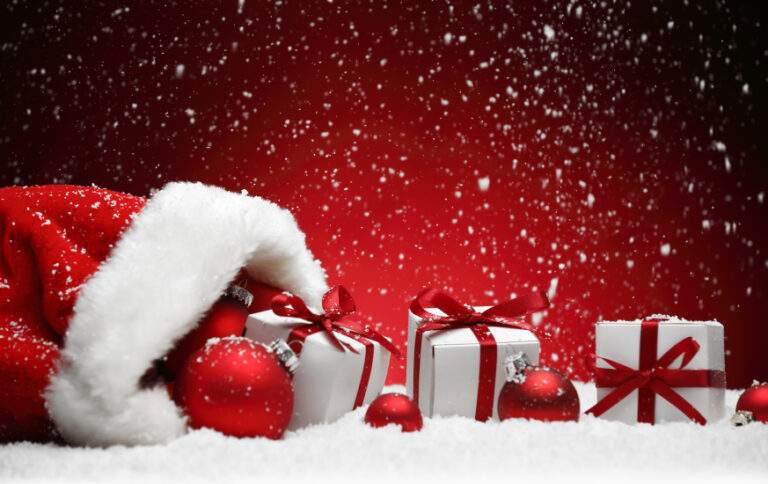 Startling Ideas to Regift Unwanted Gifts This Christmas