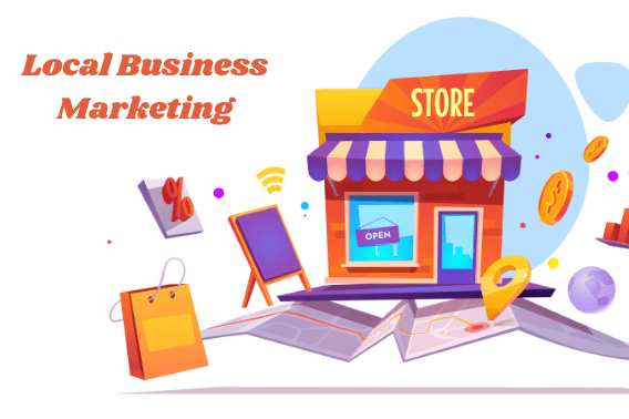 Why Do Small Businesses Need Local SEO in 2021?