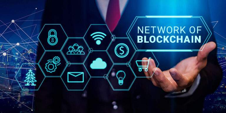 Why Do The Trustless Networks Of Blockchain fail to scale well?