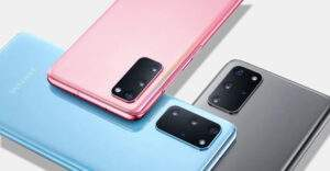 best budget phones