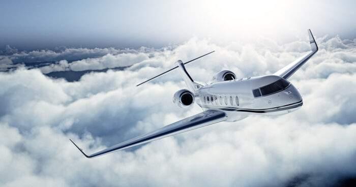 Buy an Aircraft